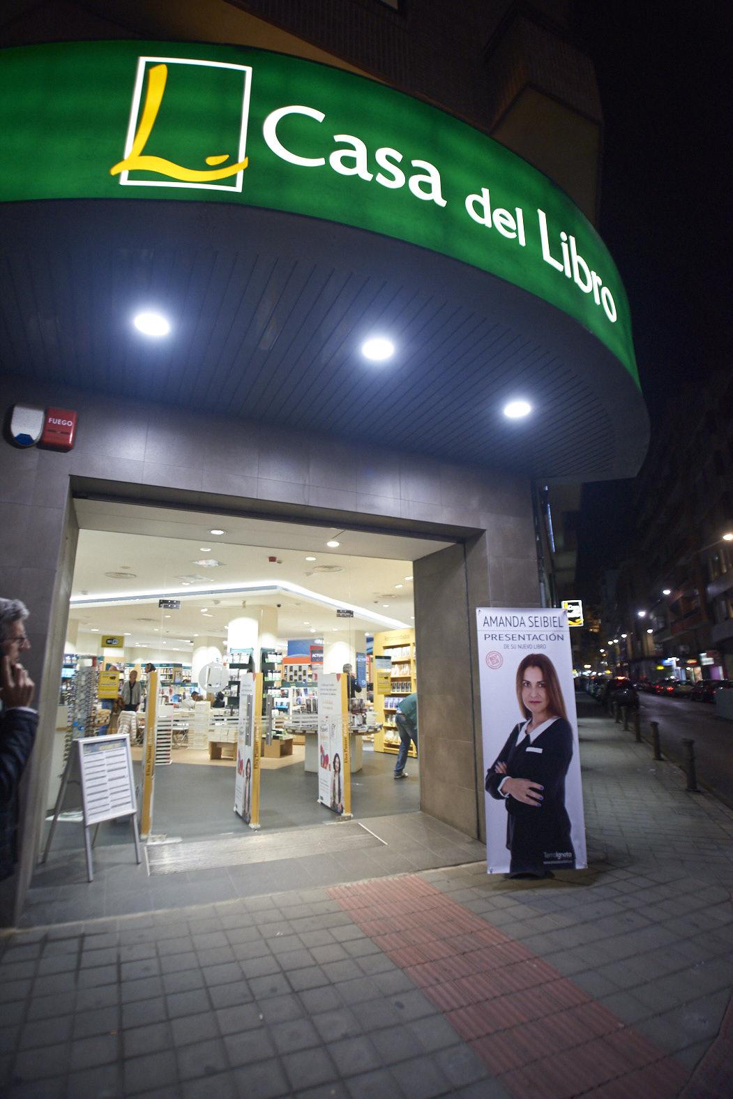 00-Publicar-un-libro-editar-Madrid-Barcelona-cataluña-españa-català-Andalucia-coedicion-autoedicion-amanda-seibiel-myr-garrido-casa-del-libro