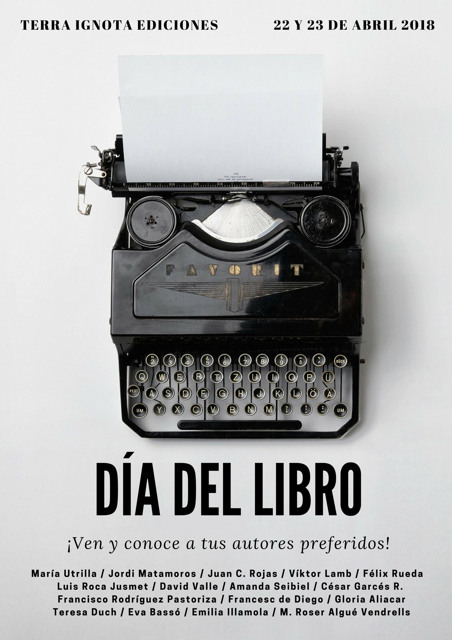 Publicar-un-libro-editar-Terra-Ignota-Ediciones-España-barcelona-madrid-andalucia-cataluña-www.terraignotaediciones.com-autopublicación-autoedicion-coedición-editoriales-españolas-como-manuscrito