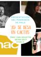 Publicar-un-libro-editar-Madrid - Barcelona -España-Cataluña-Catalunya-català-Andalucia-autopublicación-autoedicion-coedición-manuscrito-recital-poesia-nerea-delgado