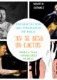 Publicar-un-libro-editar-Madrid - Barcelona -España-Cataluña-Catalunya-català-Andalucia-autopublicación-autoedicion-coedición-manuscrito-musica-recital-poesia-marta-gomez-daniel-cros