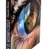 En-el-mismo-cielo-alejandro-briones-libro-3d