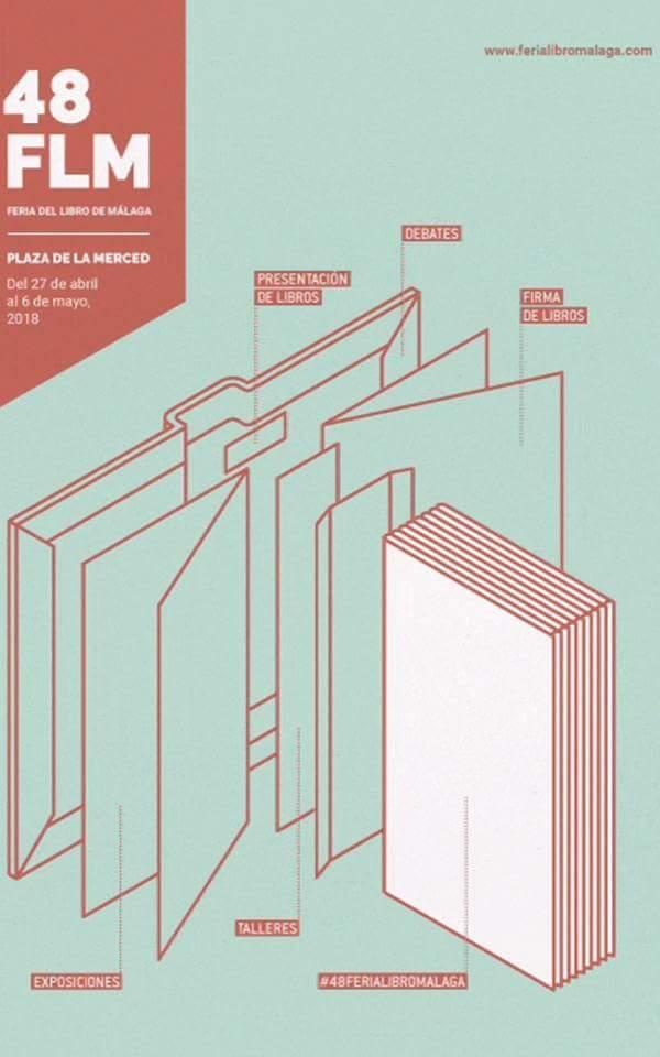 Publicar-un-libro-editar-Terra-Ignota-Ediciones-España-Cataluña-Catalunya-Catalán-català-www.terraignotaediciones.com-autopublicación-autoedicion-coedición-manuscrito-librerias-proteo-feria-del-libro-malaga