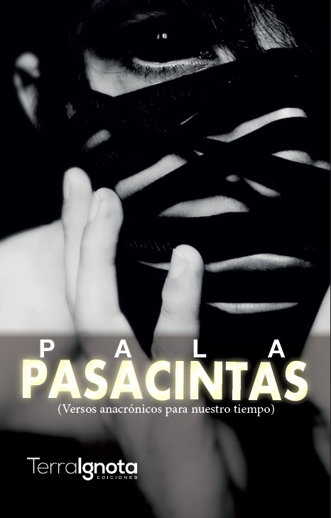 pasacintas-pala-poesia-poemario-poeta