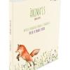 Animals-libro-3D