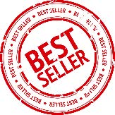 best-seller-libros-logo