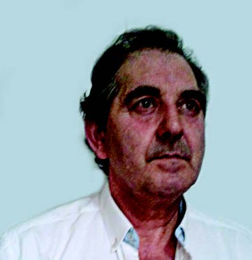 Jose-Ramon-Anton-Carlyn-el-titiritero-que-no-necesitaba-sombrero-foto