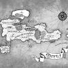 El-sendero-a-oeria-alex-agüera-mapa
