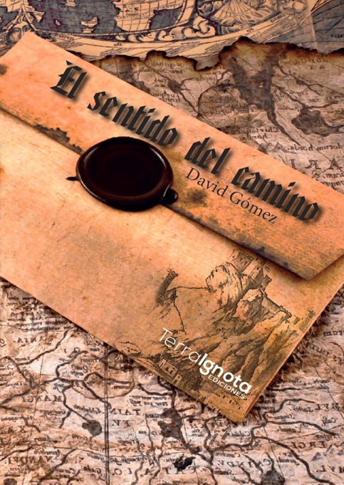 El-sentido-del-camino-David-Gómez-portada-483-681
