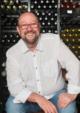 Ernesto-Gallud-guía-de-vinos