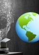 latinoamerica-argentina-colombia-uruguay-chile-mexico-peru-publicar-un-libro-editar-coedicion-autoedición-autopublicacion-tradicional-escritor-autor-gratis-publicar