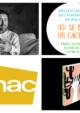 Publicar-un-libro-editar-Madrid - Barcelona -España-Cataluña-Catalunya-català-Andalucia-autopublicación-autoedicion-coedición-poemario-recital-poesia