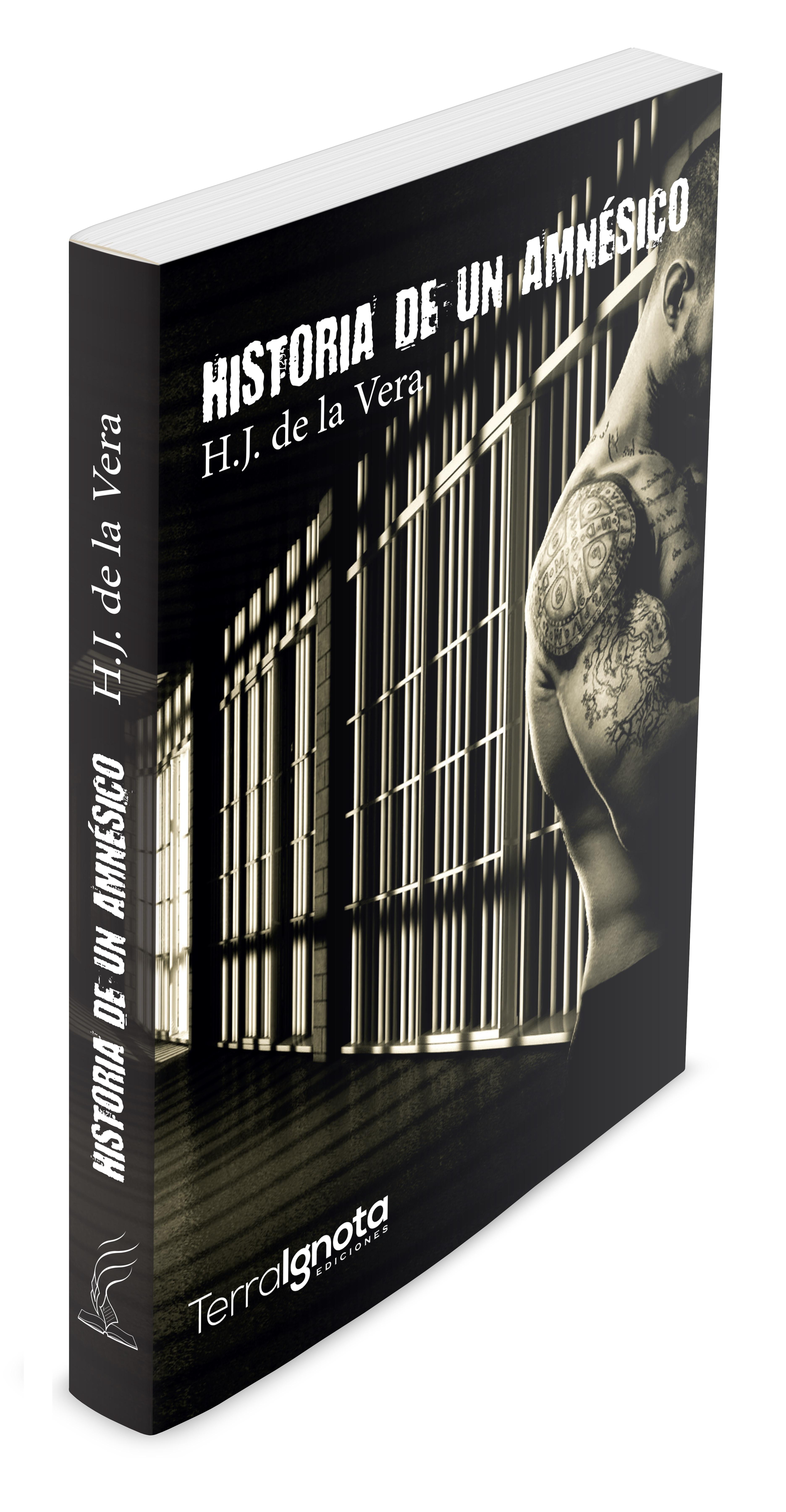Historia-de-un-amnésico-HJ-de-la-vera-libro-3D