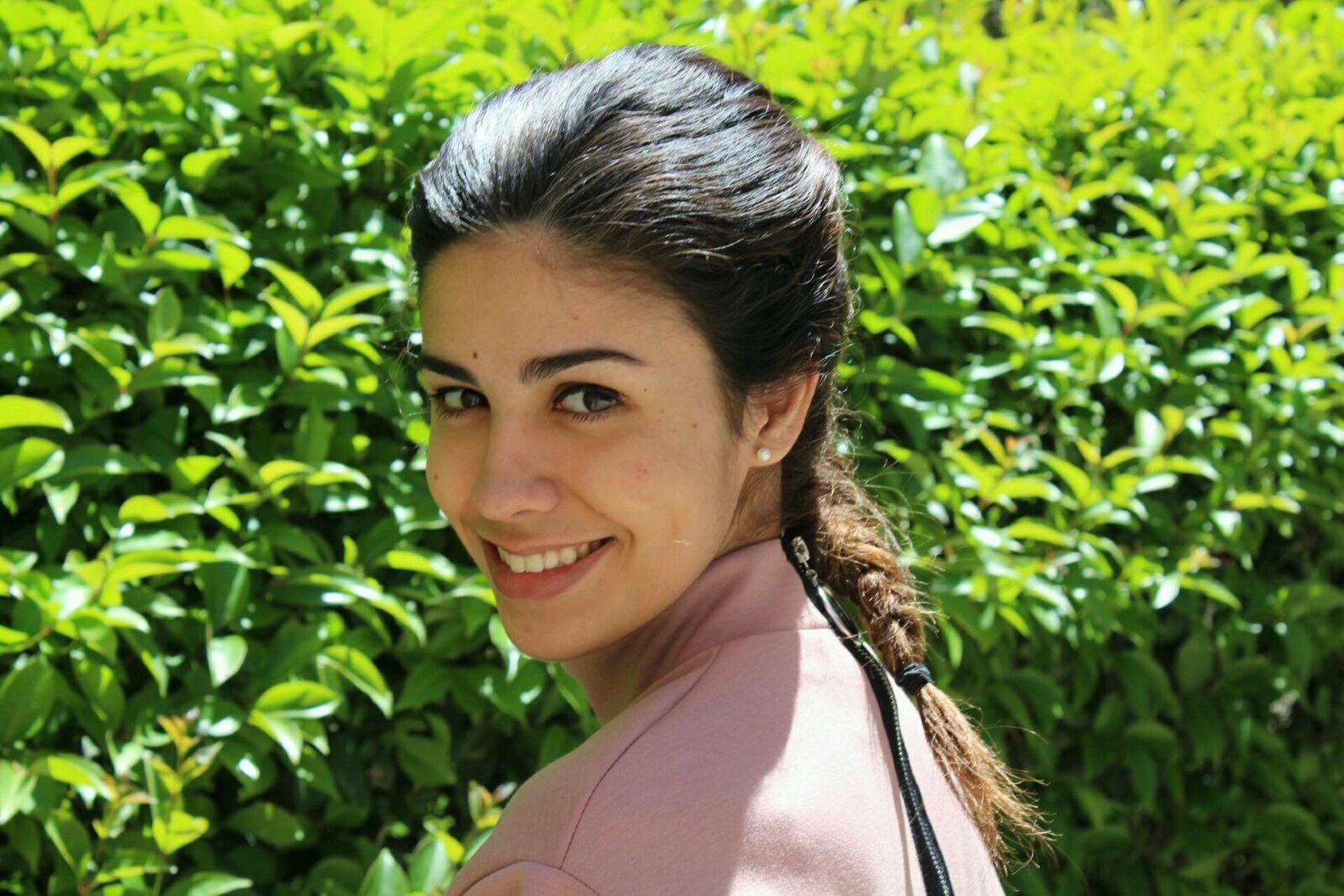 Irene-Romero