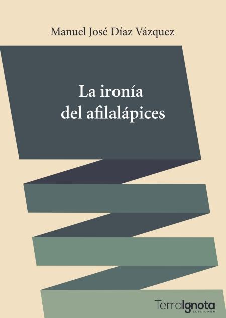 Publicar-un-libro-editar-Madrid - Barcelona -España-Cataluña-Catalunya-català-Andalucia-autopublicación-autoedicion-coedición-manuscrito-poesia-poeta-novela