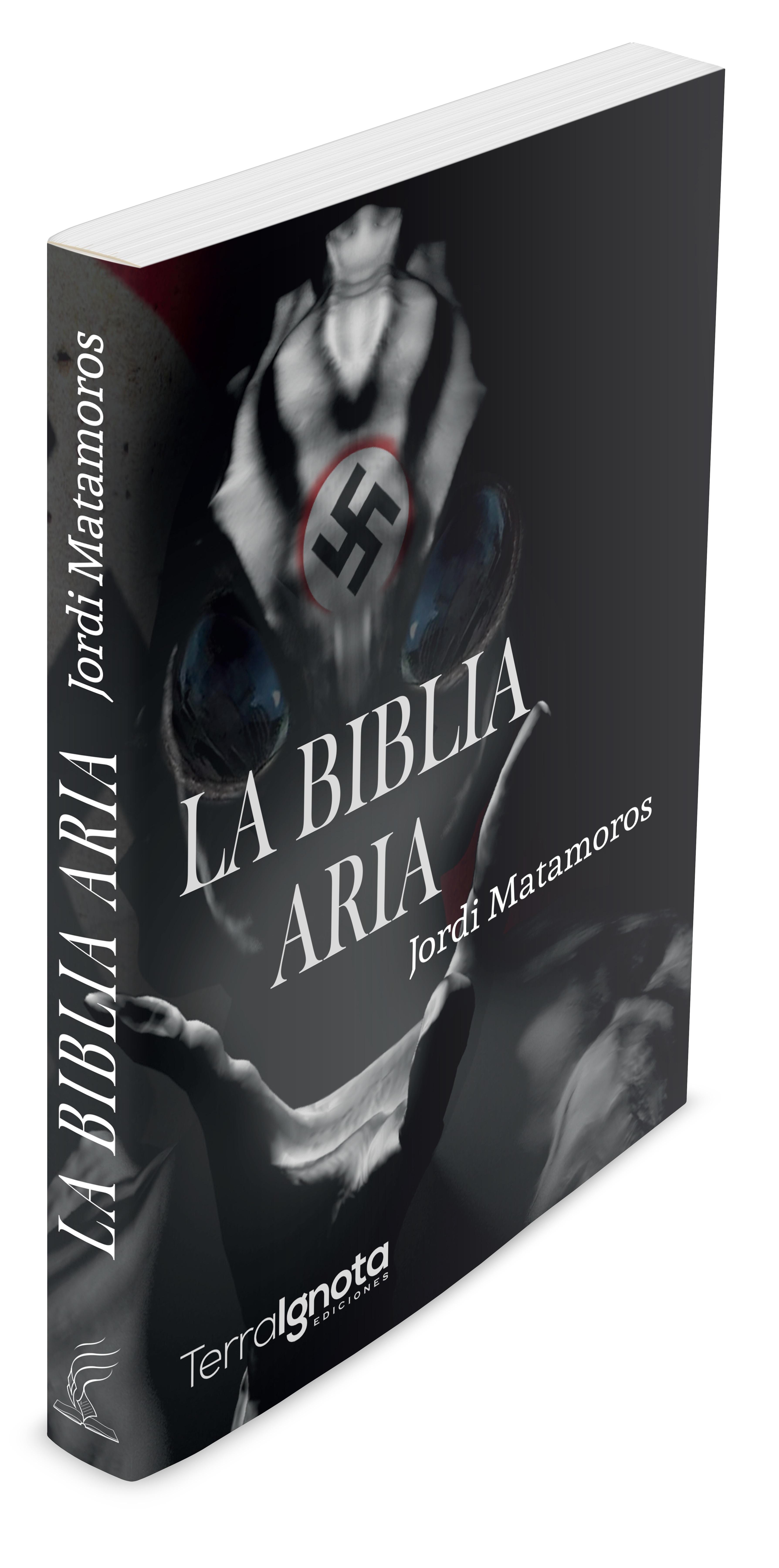 Libro-3D-La-biblia-aria-jordi-matamoros