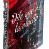 Libro-3D-dile-que-no-la-olvido-mario-j-les