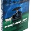 Libro-3D-em-quedo-amb-la-cabra-felix-rueda
