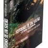 Libro-3D-historias-de-un-sueño-miguel-de-valle-inclan