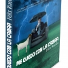 Libro-3D-me-quedo-con-la-cabra-felix-rueda