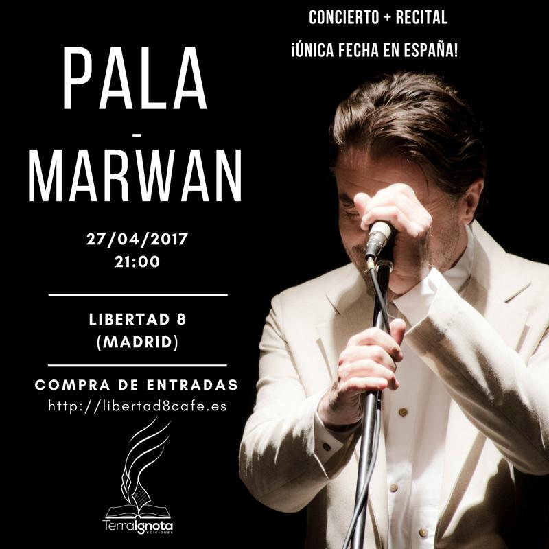 PALA-marwan-poemario-publicar-un-libro-terra-ignota-ediciones-españa