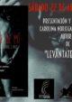 Presentación-Levántate-de-mí-presentacion-madrid-libro-publicar-un-libro
