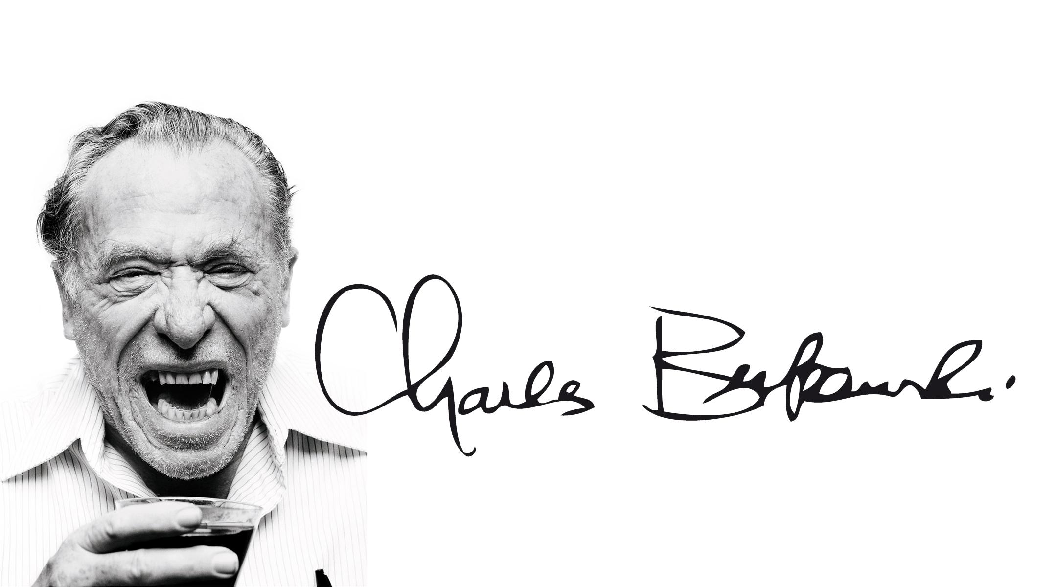 Publicar-un-libro-editar-Madrid - Barcelona -España-Cataluña-Catalunya-català-Andalucia-autoedicion-coedición-manuscrito-catalan-catalá-El-genio-de-la-multitud-de-Charles-Bukowski-2