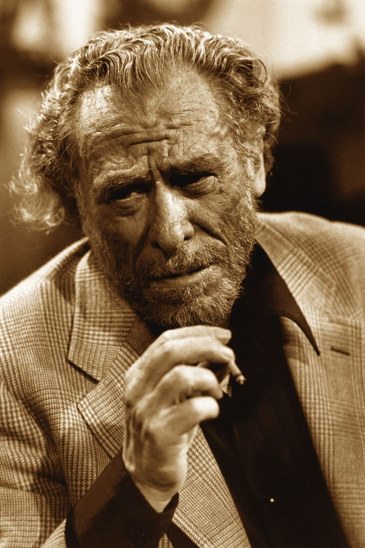 Publicar-un-libro-editar-Madrid - Barcelona -España-Cataluña-Catalunya-català-Andalucia-autoedicion-coedición-manuscrito-catalan-catalá-El-genio-de-la-multitud-de-Charles-Bukowski