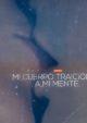Publicar-un-libro-editar-Madrid - Barcelona -España-Cataluña-Catalunya-català-Andalucia-autoedicion-coedición-manuscrito-catalan-catalá-tradicional-booktrailer-amanda-seibiel-novela-erotica