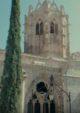 Publicar-un-libro-editar-Madrid - Barcelona -España-Cataluña-Catalunya-català-Andalucia-autoedicion-coedición-manuscrito-catalan-catalá-tradicional-el-silencio-de-vallbona-booktrailer-teresa-duch