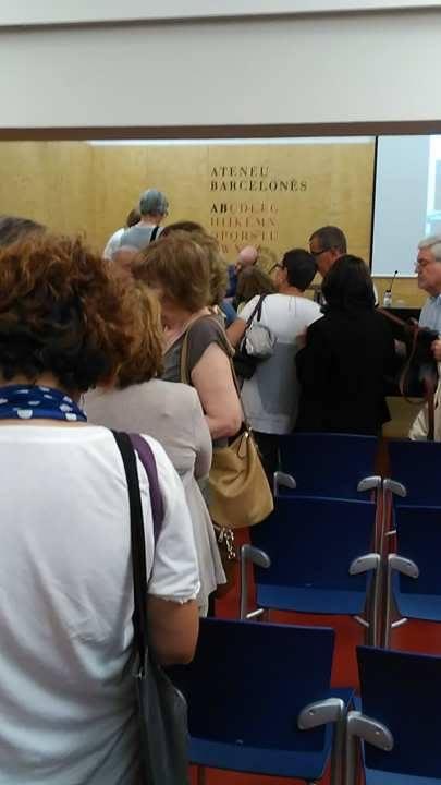 Publicar-un-libro-editar-Madrid - Barcelona -España-Cataluña-Catalunya-català-Andalucia-autoedicion-coedición-manuscrito-catalan-catalá-tradicional-jordi-bordas-coca-presentacion-teacher-barcelona-1