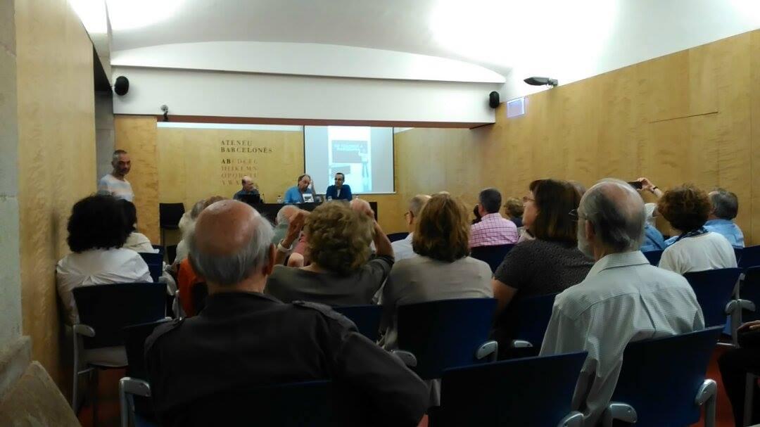Publicar-un-libro-editar-Madrid - Barcelona -España-Cataluña-Catalunya-català-Andalucia-autoedicion-coedición-manuscrito-catalan-catalá-tradicional-jordi-bordas-coca-presentacion-teacher-barcelona-3