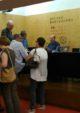 Publicar-un-libro-editar-Madrid - Barcelona -España-Cataluña-Catalunya-català-Andalucia-autoedicion-coedición-manuscrito-catalan-catalá-tradicional-jordi-bordas-coca-presentacion-teacher-barcelona-4