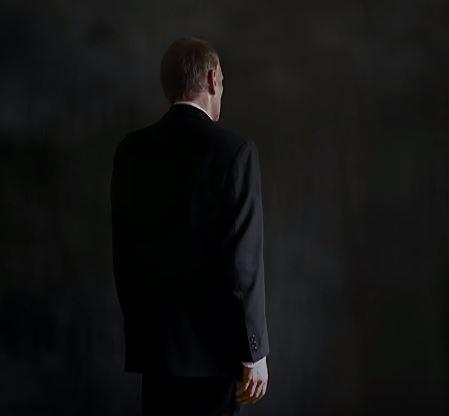 Publicar-un-libro-editar-Madrid - Barcelona -España-Cataluña-Catalunya-català-Andalucia-autoedicion-coedición-manuscrito-catalan-catalá-tradicional-literatura-cine-literatura-correspondencias