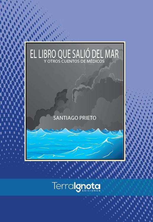 Publicar-un-libro-editar-Madrid - Barcelona -España-Cataluña-Catalunya-català-Andalucia-autoedicion-coedición-manuscrito-catalan-catalá-tradicional-literatura-jorge-drexler-ted-poesia-musica