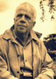 Publicar-un-libro-editar-Madrid - Barcelona -España-Cataluña-Catalunya-català-Andalucia-autoedicion-coedición-manuscrito-catalan-catalá-tradicional-poema-por-favor-robert-frost