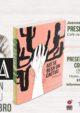 Publicar-un-libro-editar-Madrid - Barcelona -España-Cataluña-Catalunya-català-Andalucia-autoedicion-coedición-manuscrito-catalan-catalán-pala-asi-se-besa-un-cactus-colombia