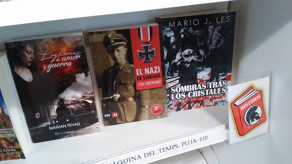 Publicar-un-libro-editar-Madrid - Barcelona -España-Cataluña-Catalunya-català-Andalucia-autopublicación-autoedicion-coedición-manuscrito-LibrUp-1