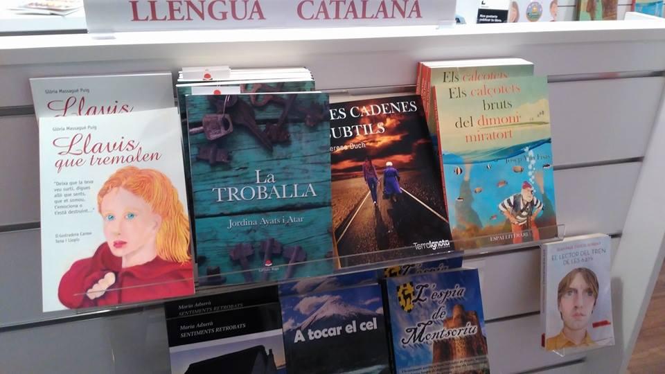 Publicar-un-libro-editar-Madrid - Barcelona -España-Cataluña-Catalunya-català-Andalucia-autopublicación-autoedicion-coedición-manuscrito-LibrUp-2