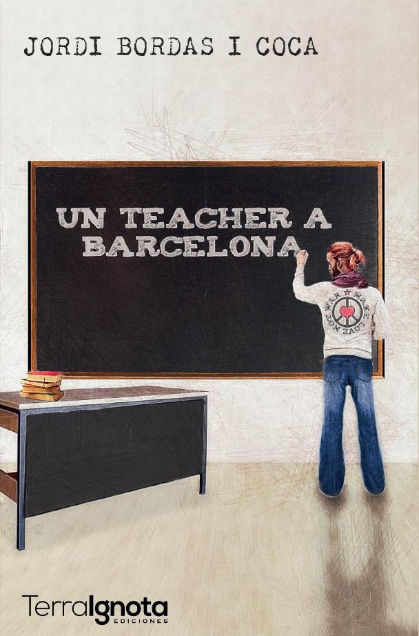 Publicar-un-libro-editar-Madrid - Barcelona -España-Cataluña-Catalunya-català-Andalucia-autopublicación-autoedicion-coedición-manuscrito-catalan-catalán