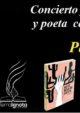 Publicar-un-libro-editar-Madrid - Barcelona -España-Cataluña-Catalunya-català-Andalucia-autopublicación-autoedicion-coedición-manuscrito-pala-marwan-concierto-poesia-poesía-recital