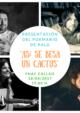 Publicar-un-libro-editar-Madrid - Barcelona -España-Cataluña-Catalunya-català-Andalucia-autopublicación-autoedicion-coedición-manuscrito-pala-marwan-luis-ramiro-esther-zecco-poesia