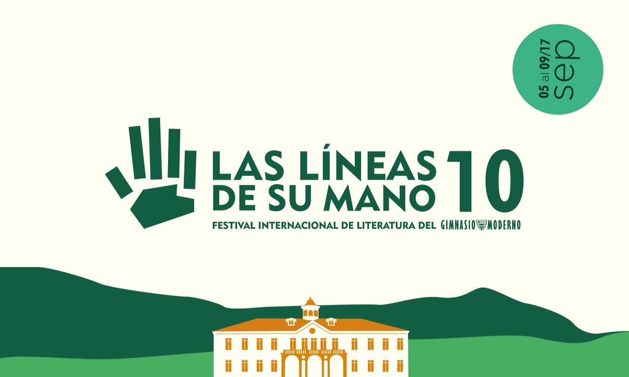 Publicar-un-libro-editar-Madrid - Barcelona -España-Cataluña-Catalunya-català-Andalucia-coedicion-autoedicion-tradicional-Festival-Internacional-de-Literatura-las-lineas-de-su-mano