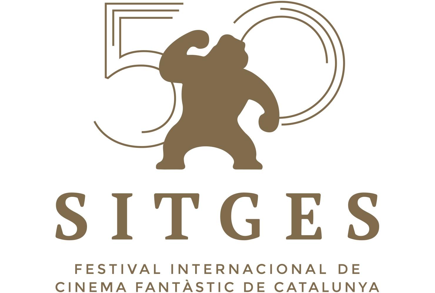 Publicar-un-libro-editar-Madrid-Barcelona-España-Cataluña-Catalunya-català-Andalucia-coedicion-autoedicion-tradicional-manuscrito-cine-festival-sitges-escritores-internacional-cinema-logo