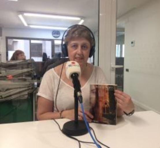 Publicar-un-libro-editar-Madrid - Barcelona -España-Cataluña-Catalunya-català-Andalucia-coedicion-autoedicion-tradicional-manuscrito-cine-literatura-entrevista-radio-Teresa-Duch