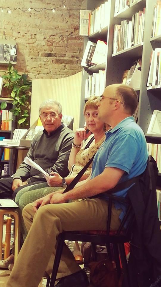 Publicar-un-libro-editar-Madrid-Barcelona-España-Cataluña-Catalunya-català-Andalucia-coedicion-autoedicion-tradicional-manuscrito-el-silenci-de-vallbona-teresa-duch-1