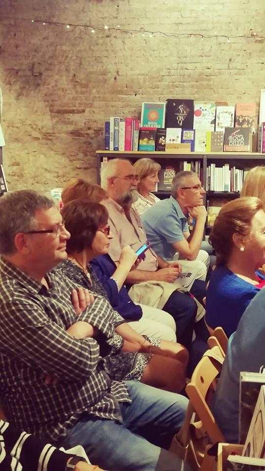 Publicar-un-libro-editar-Madrid-Barcelona-España-Cataluña-Catalunya-català-Andalucia-coedicion-autoedicion-tradicional-manuscrito-el-silenci-de-vallbona-teresa-duch-2