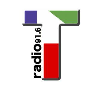 Publicar-un-libro-editar-Madrid-Barcelona-España-Cataluña-Catalunya-català-Andalucia-coedicion-autoedicion-tradicional-manuscrito-entrevista-radio-Radio-Trinijove