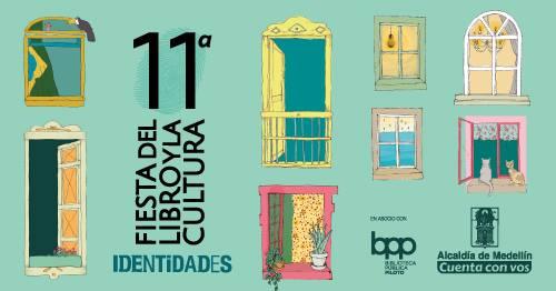 Publicar-un-libro-editar-Madrid - Barcelona -España-Cataluña-Catalunya-català-Andalucia-coedicion-autoedicion-tradicional-manuscrito-fiesta-libro-y-la-cultura-identidades-medellin