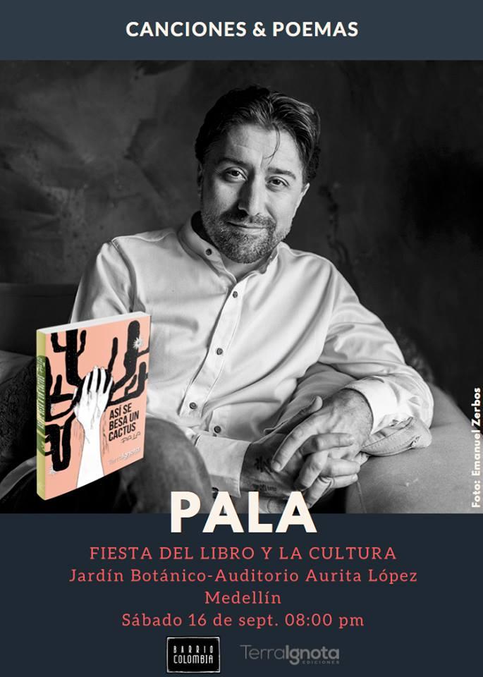 Publicar-un-libro-editar-Madrid - Barcelona -España-Cataluña-Catalunya-català-Andalucia-coedicion-autoedicion-tradicional-manuscrito-fiesta-libro-y-la-cultura-medellin-identidades-Pala