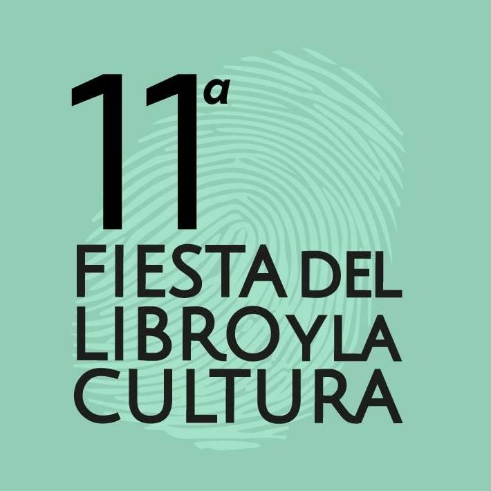 Publicar-un-libro-editar-Madrid - Barcelona -España-Cataluña-Catalunya-català-Andalucia-coedicion-autoedicion-tradicional-manuscrito-fiesta-libro-y-la-cultura-identidades
